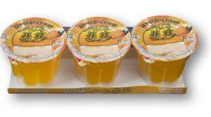 かんじる果実 オレンジ